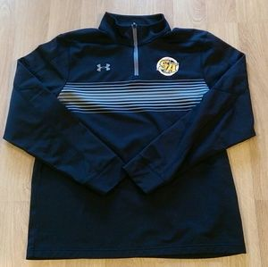 Under Armour Shirts - Under Armour Men's Pullover